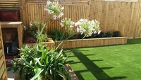 Building And Landscapers in Kent, Dartford, Erith, Bexleyheath,  image